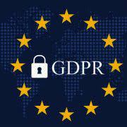 GDPR Защита на личните данни