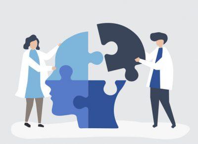психосоматика и психосоматични заболвявания